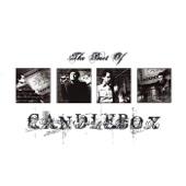 Candlebox - Far Behind artwork