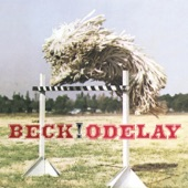 Prince - Love Symbol Album vs. Beck - Odelay: Match #36
