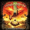 Land of the Free Pt. II, Gamma Ray
