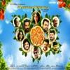 Madhura Naranga (Original Motion Picture Soundtrack)