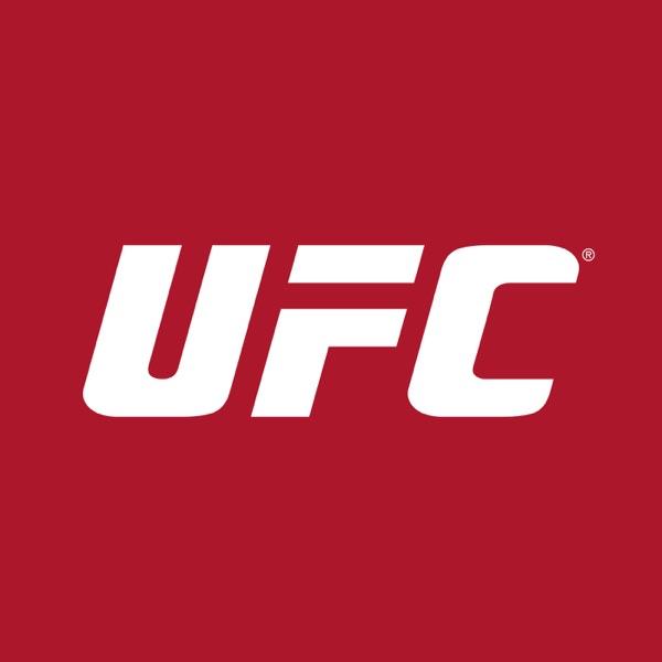 UFC OCTAGONSIDE with John Gooden