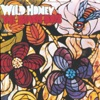 Wild Honey, The Beach Boys