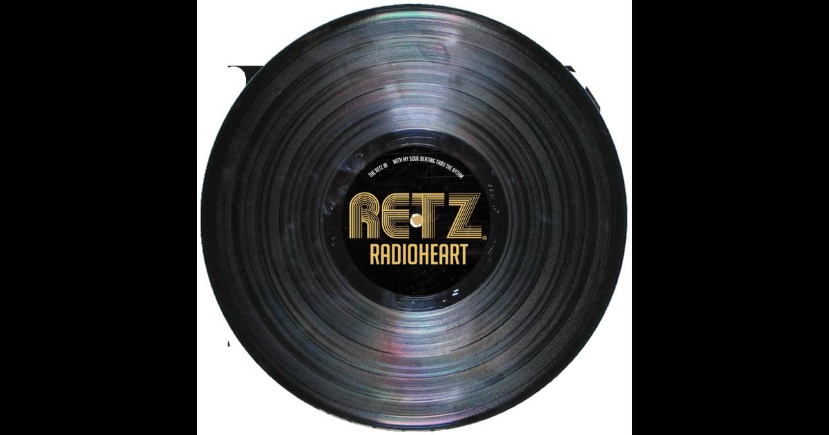 Singler Retz