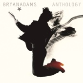 Anthology cover art