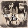 Imagem em Miniatura do Álbum: La vie change - Single