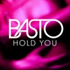 Hold You (Radio Edit) - Single