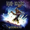 The Crucible of Man - Something Wicked, Pt. 2, Iced Earth