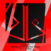 Hacking To the Gate (feat. Akano) [dj-Jo Remix]