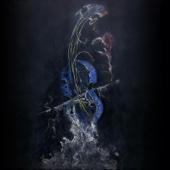 Tufstrings - Tufstrings - EP  artwork