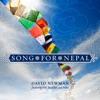 Song for Nepal (Single) [feat. Eric Bazilian & Mira], David Newman