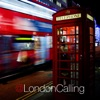 @ Londoncalling