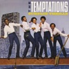 Surface Thrills, The Temptations