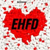 EHFD (Special Edition)