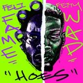 Hoes (feat. Fetty Wap) - Single