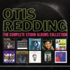 The Complete Studio Albums Collection, Otis Redding