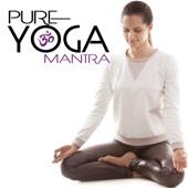 Pure Yoga Mantra