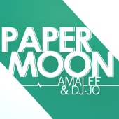 Download dj-Jo  - PAPERMOON (from