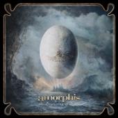 The Beginning of Times (Bonus Track Version) cover art