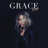 Grace - You Don't Own Me (fe...