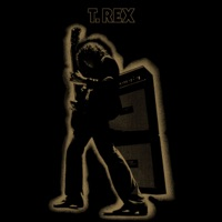 Hot Love - T. Rex