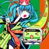 新・山ノ手メリーゴーランド(N428系)  (feat. 初音ミク)- Single