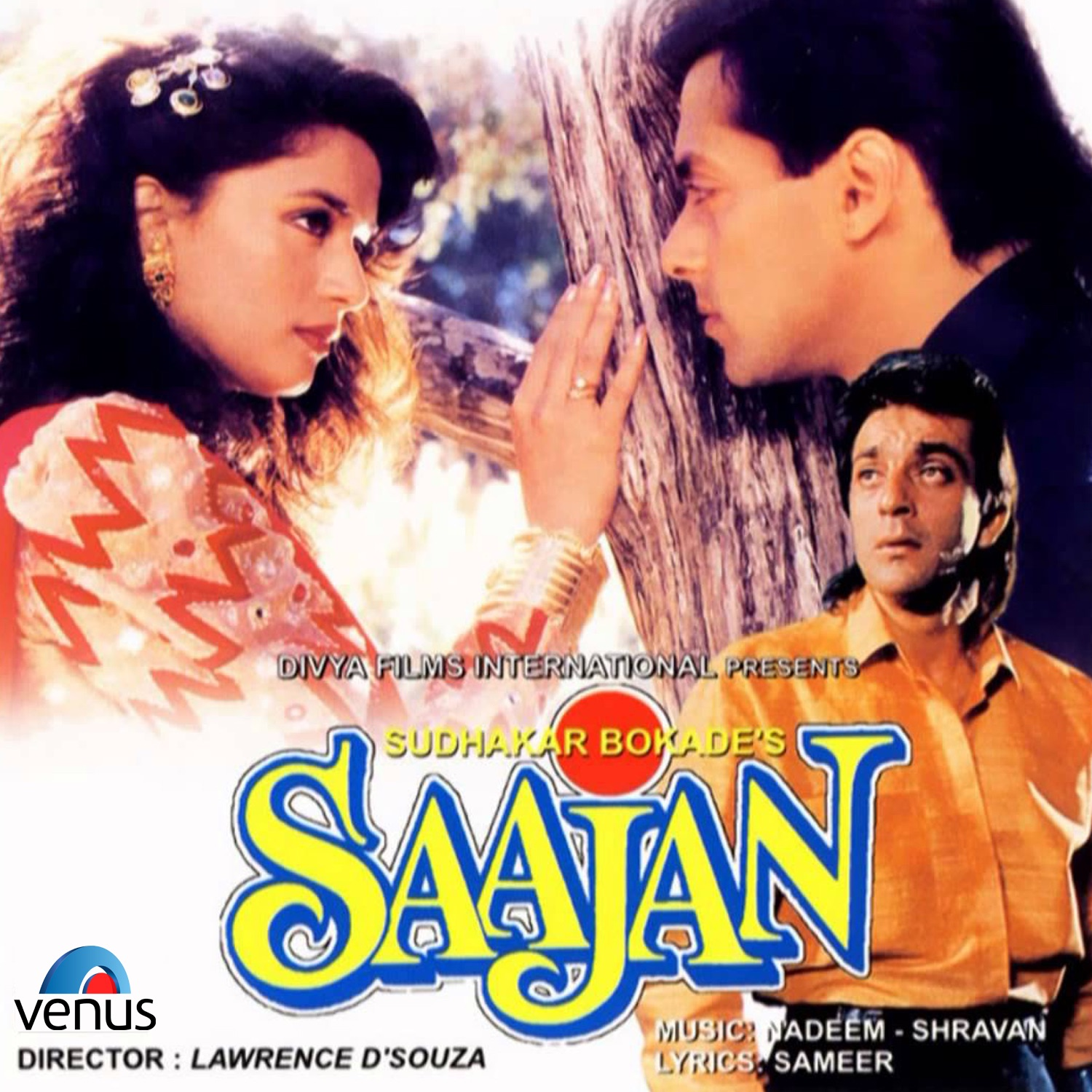 Hindi Movie Songs Free Download Mp