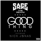 Good Thing (feat. Nick Jonas) - Single