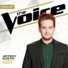 O Holy Night (The Voice Performance) - Single