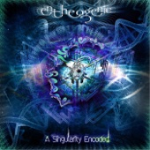 Entheogenic - Oak Seers artwork