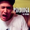 Psicologa - Single, Mc Kevinho