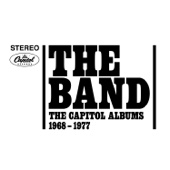 The Weight (Live At The Academy Of Music, New York/1971/ Remastered 2014)