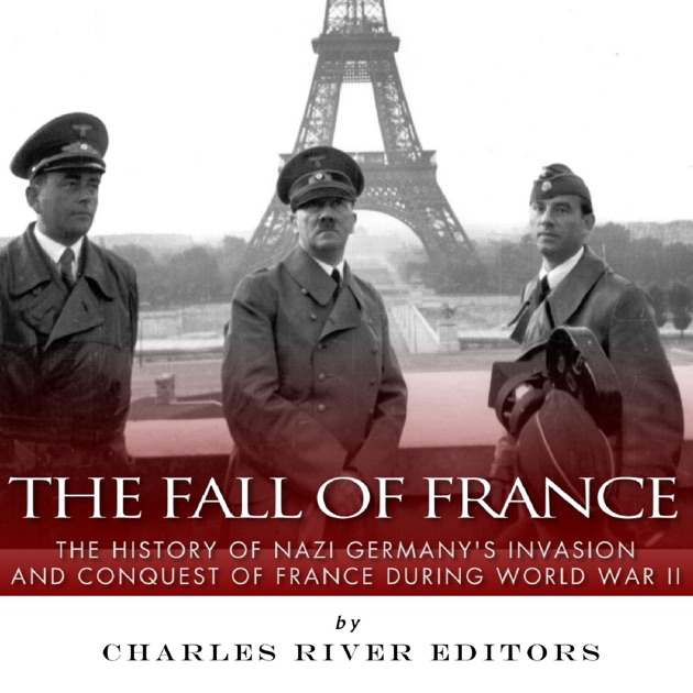 an overview of the fall of germany in world war one A summary of germany's assault on france in history sparknotes's world war i   what happened in this chapter, scene, or section of world war i (1914–1919)  and  side as the allies made their stand, determined to prevent the fall of paris.