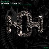 Going Down (Woo2tech Remix)