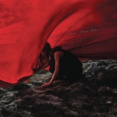 Shichigatsunotubasa (Live Midnight Sun Version) - Aimer