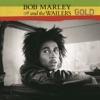Imagem em Miniatura do Álbum: Gold