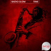Radio Slow Jazz Time