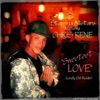 Sweetest Love (feat. Chris Rene) - Single, Stamina Allstars