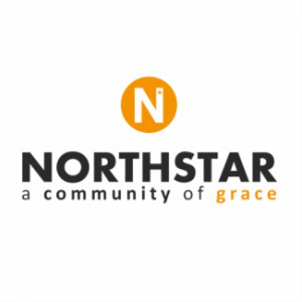 Northstar Church: a Community of Grace