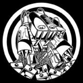 Kaotik 10 - EP