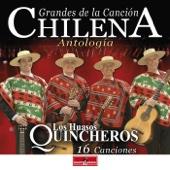 Grandes de la Canción Chilena - Antología