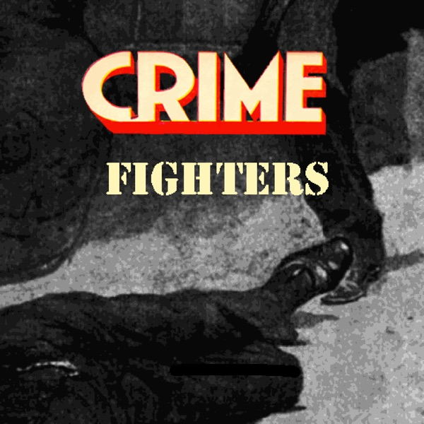 Crime Fighters