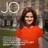 You Can't Always Get What You Want (feat. MP4, Steve Harley, Ricky Wilson, David Gray & KT Tunstall) - Single, Friends of Jo Cox