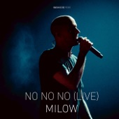 No No No (Live in Brussels) - Single