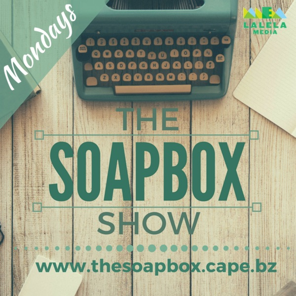 The Soapbox Show