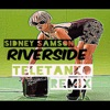 Sidney Samson - Riverside