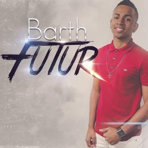 Barth - A ou même sa