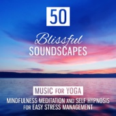 Nature Sounds for Spa Treatments