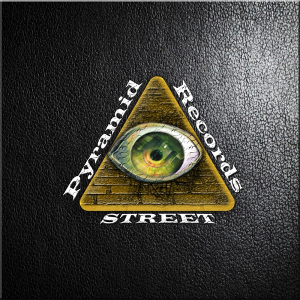 Pyramid Street Records