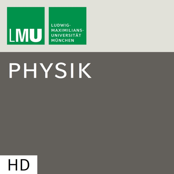 Einführung in die Optik (LMU)