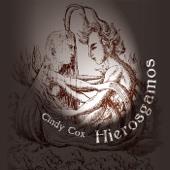Cindy Cox: Hierosgamos